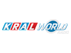 Kral World Radio