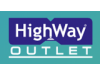 Highway Outlet