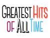 Greatest Hits of All Time dinle