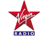 Radio Virgin