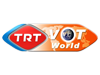 TRT VOT World