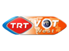 TRT World West